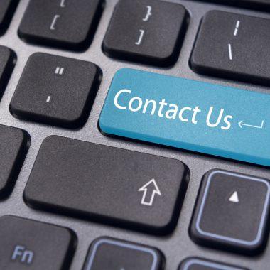 Contact Debra